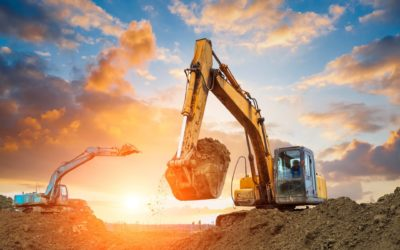 Things to look for when you are hiring an excavation company for the excavation project in Doncaster